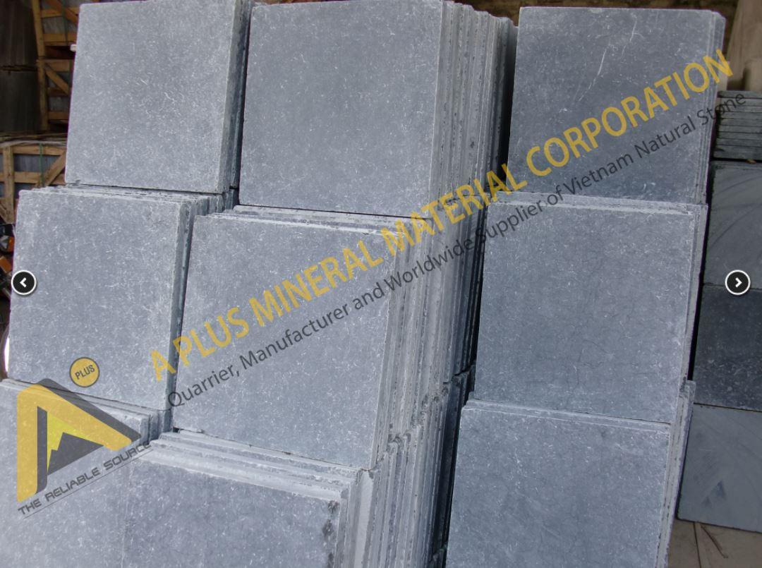 Bluestone Pavings Vietnam