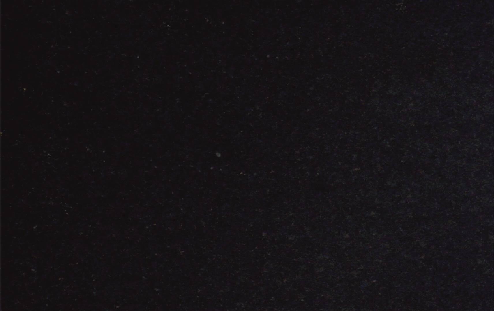 D Black-Desert Black Granite
