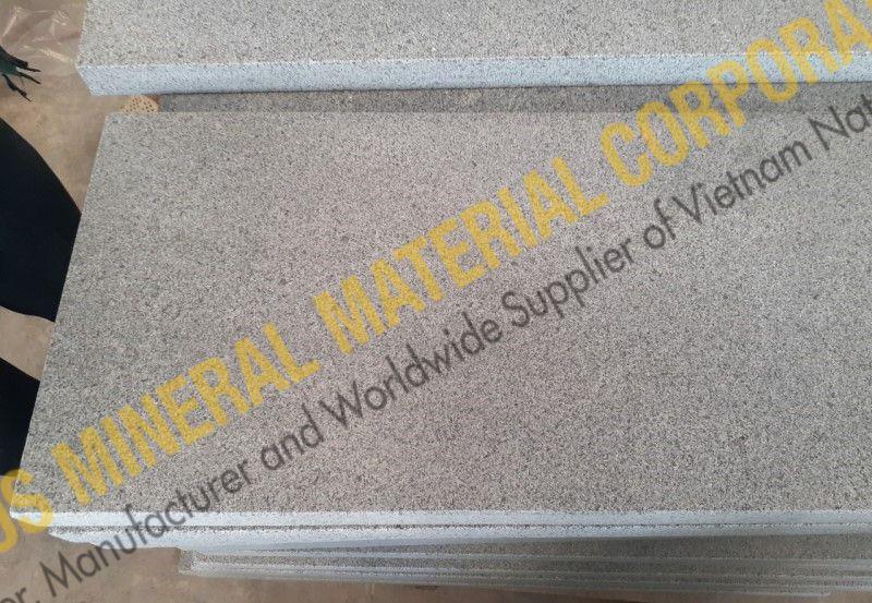 Drey Granite tiles Vietnam