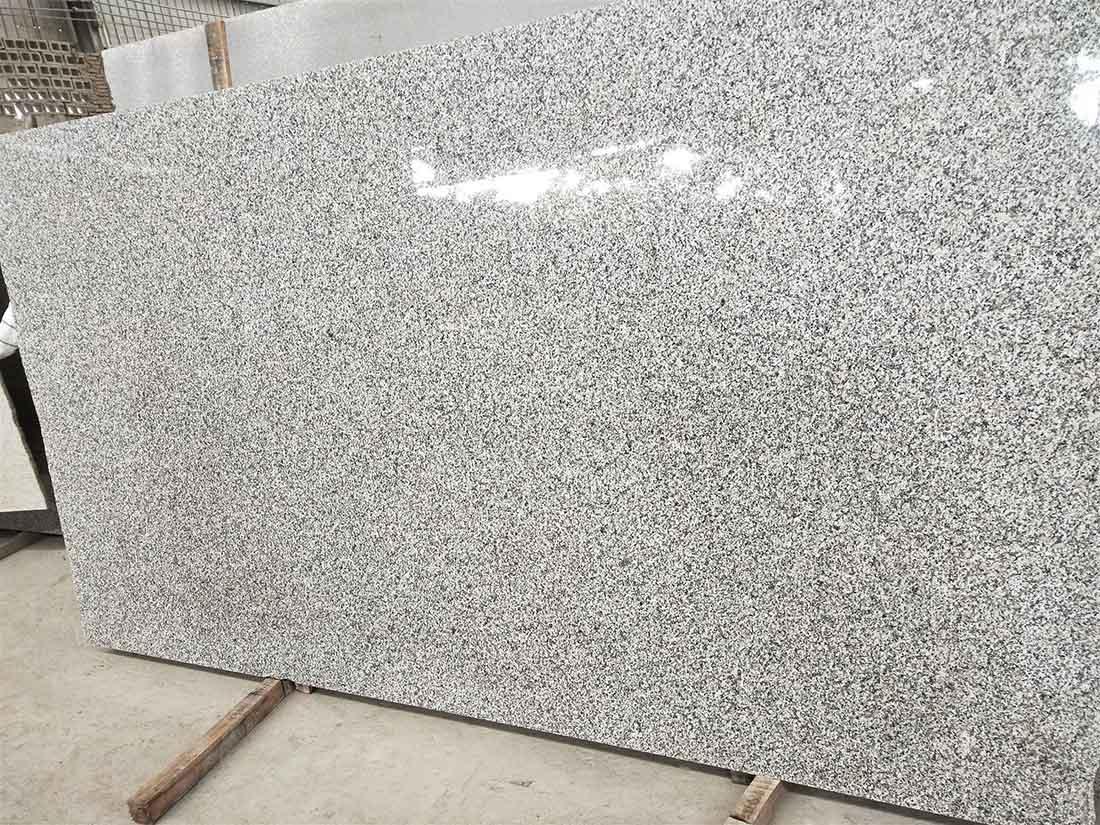 G623 granite slabs
