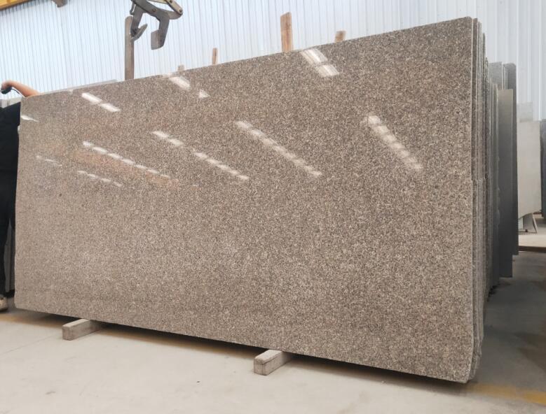 G636 slabs