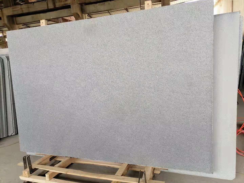 G654 old quarry Grade A material