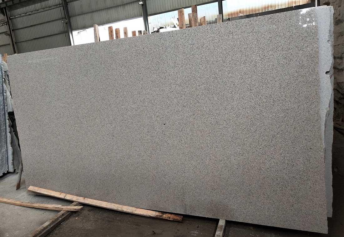 G681 Granite Slabs
