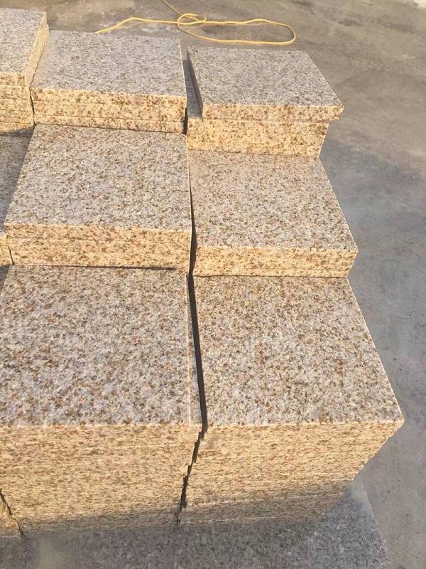 G682 granite tile