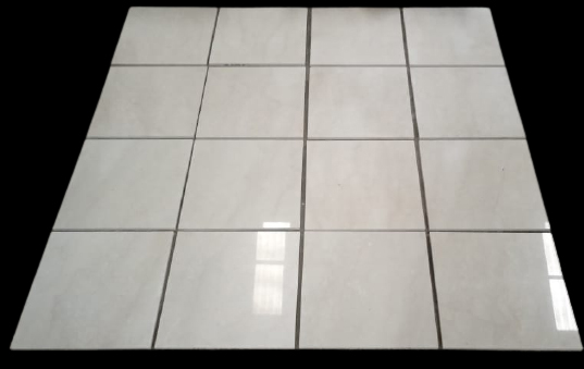 Indonesian Marble