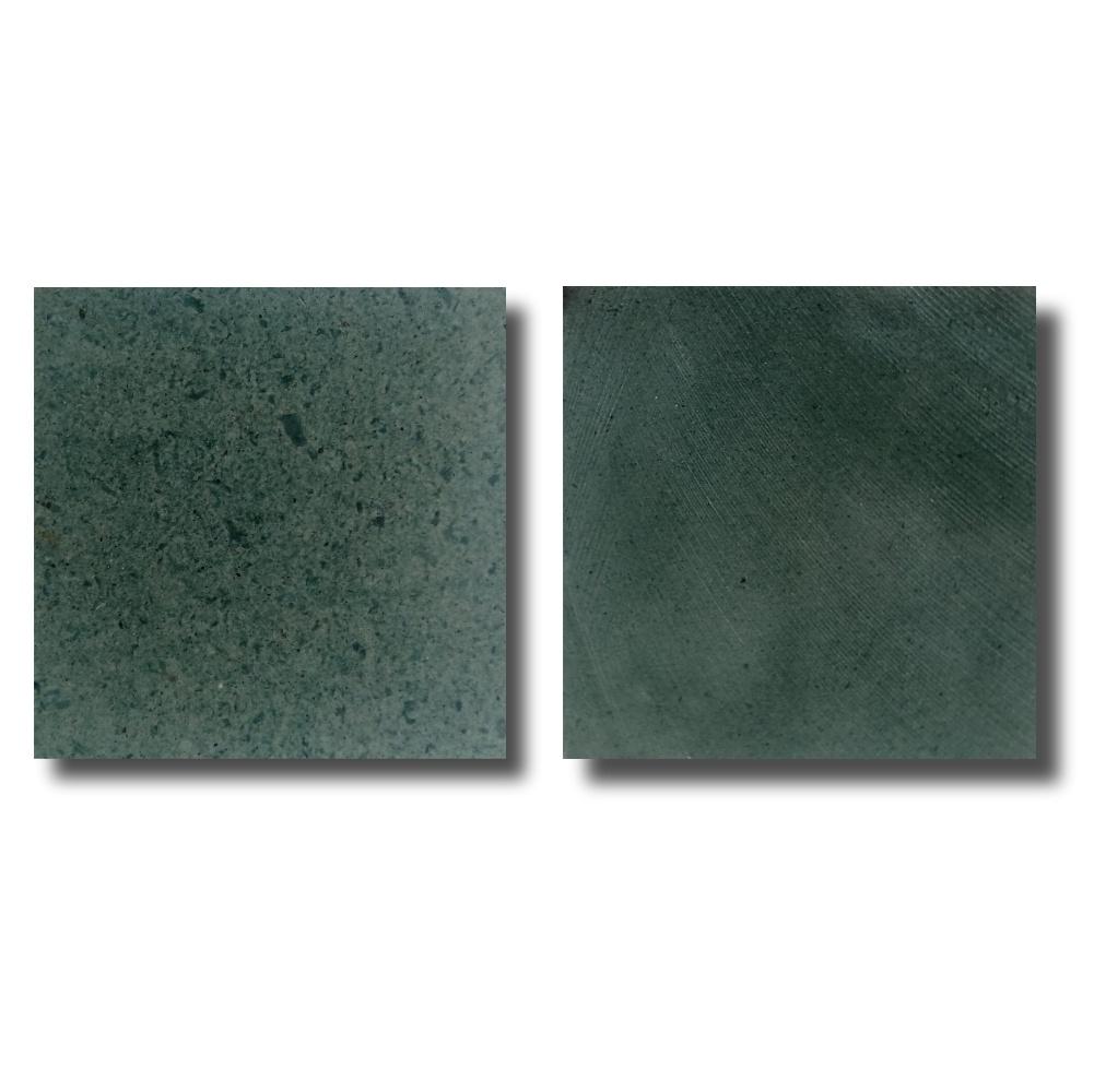 Green Sukabumi Stone - Bali Natural Stone Tiles