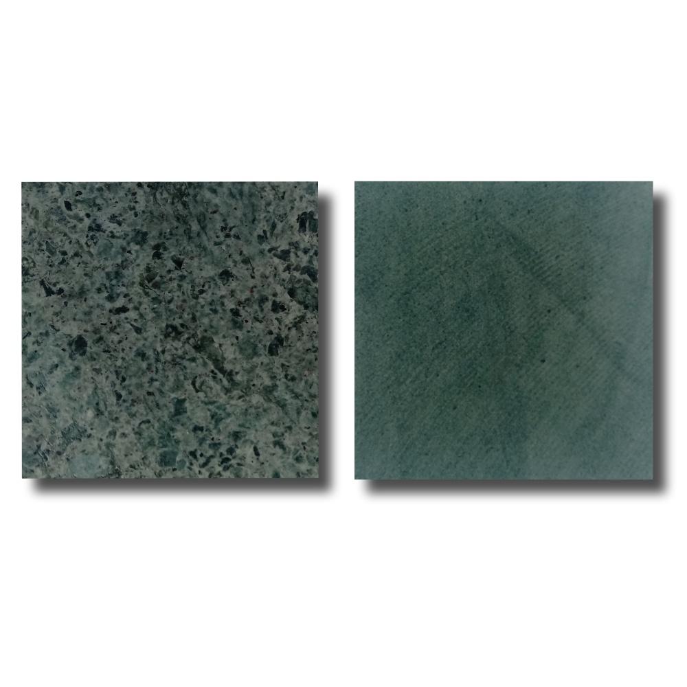 Green Sukabumi Tiles Premium Grade A