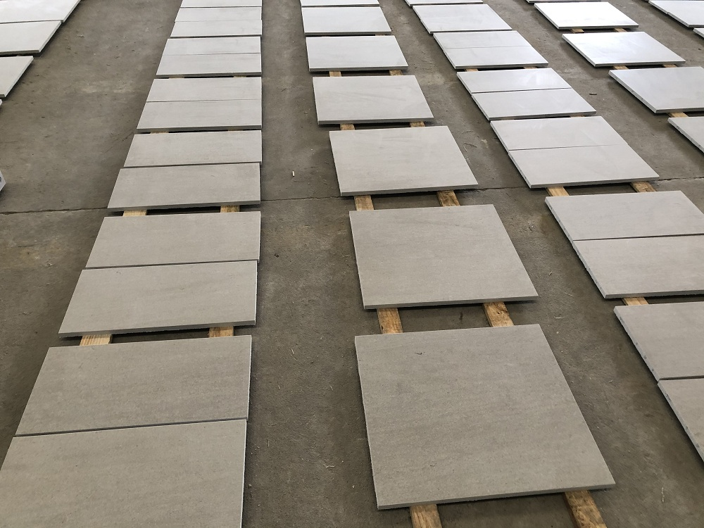 Cheap grey marble tile