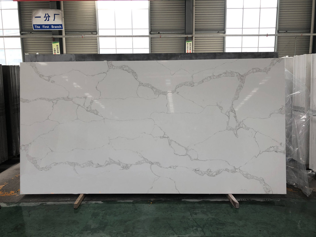 quartz calacatta 3200 1600 30 marble effect