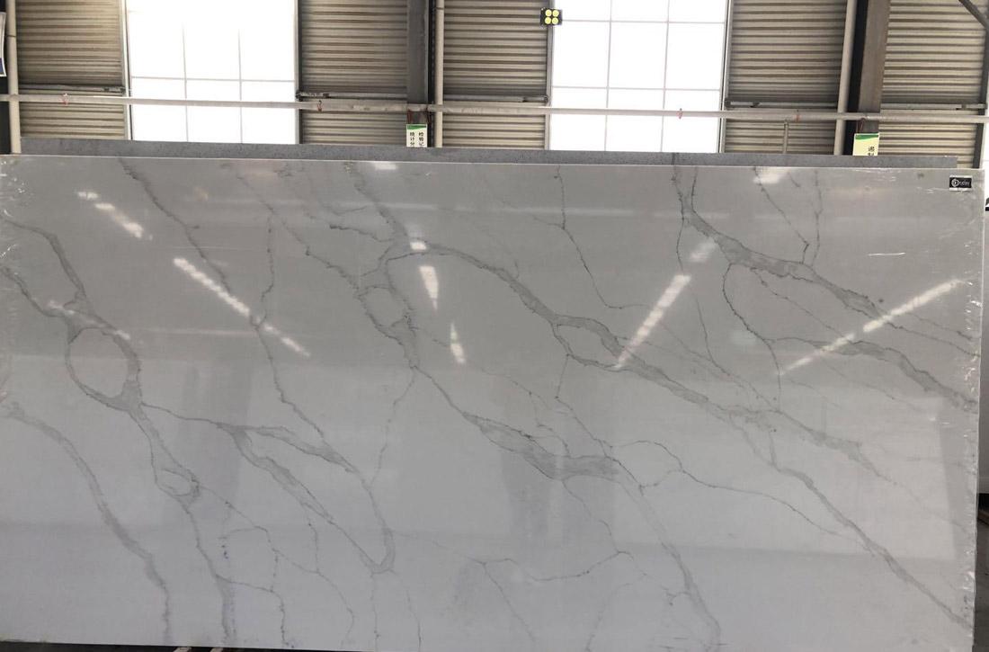 2021 quartz calacatta 3200 1600 30 popular design