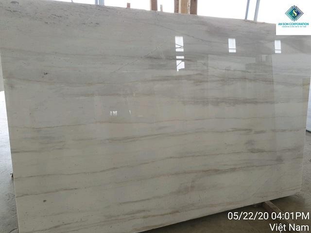 Hot New Wooden Grain- Big Slab