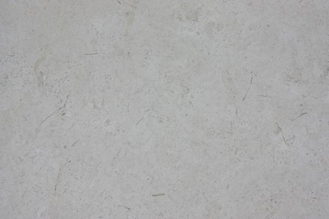 Jerusalem White Stone Bone White
