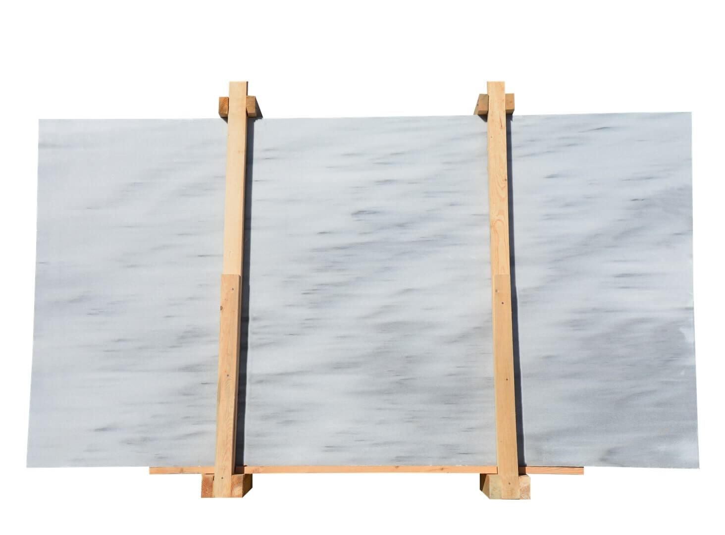Marmara Panda Marble-Striped marble