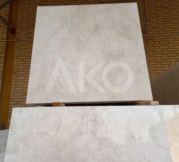 Keshmir Marble