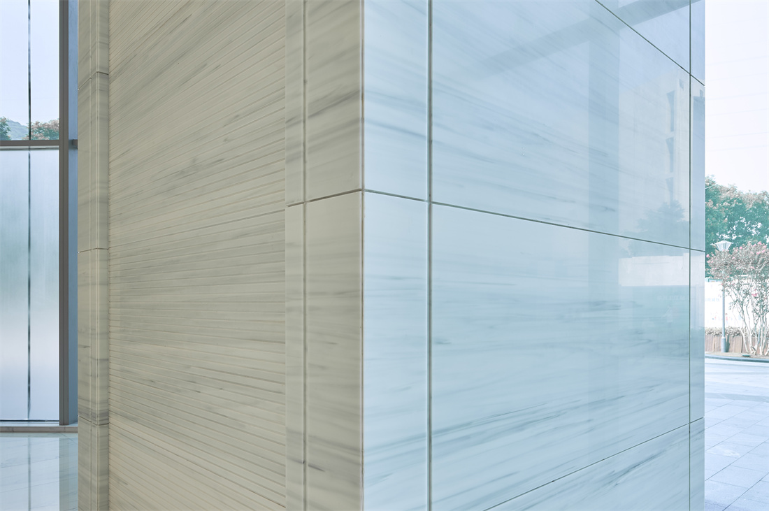 Super Nano Artificial Glass Stone for Wall Decoration and Flooring