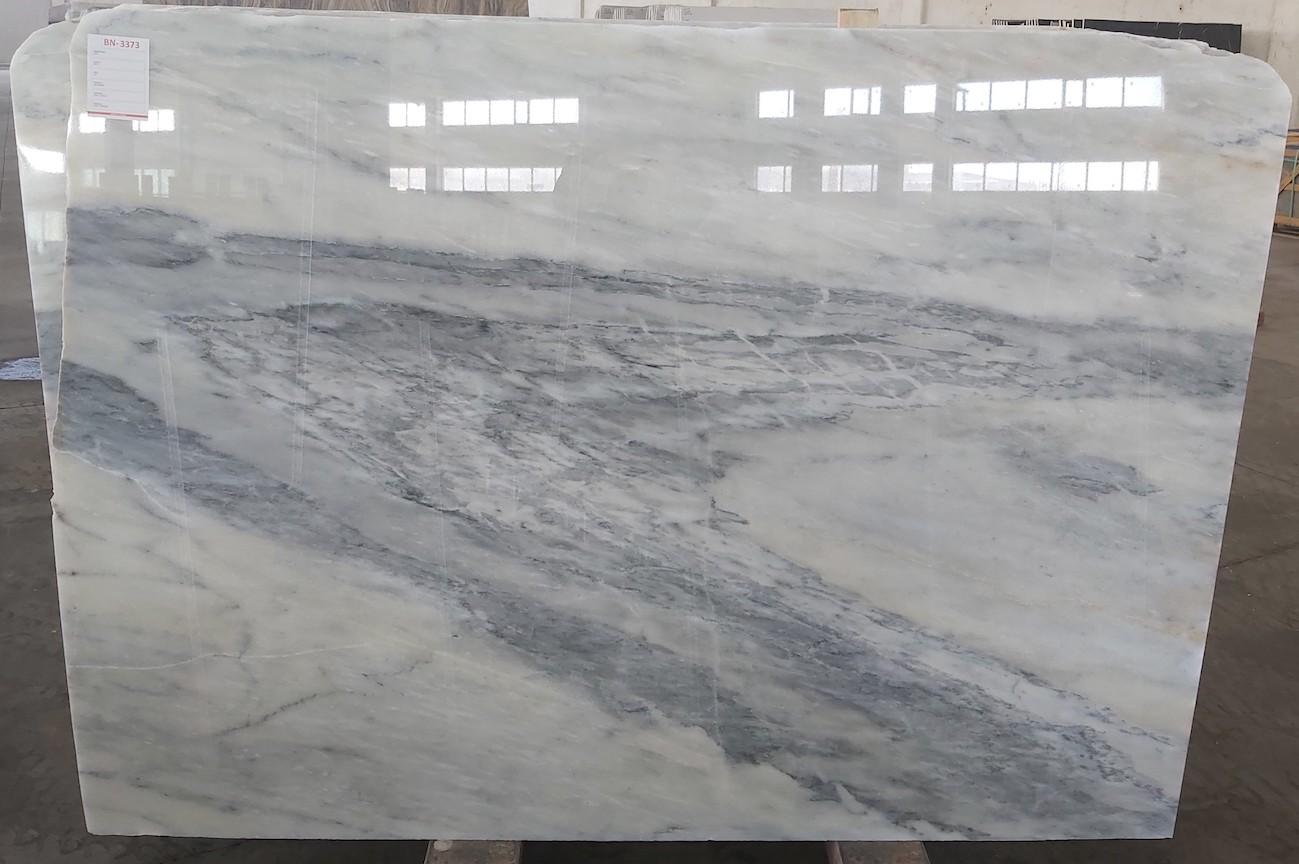 Mugla Volakas White Marble
