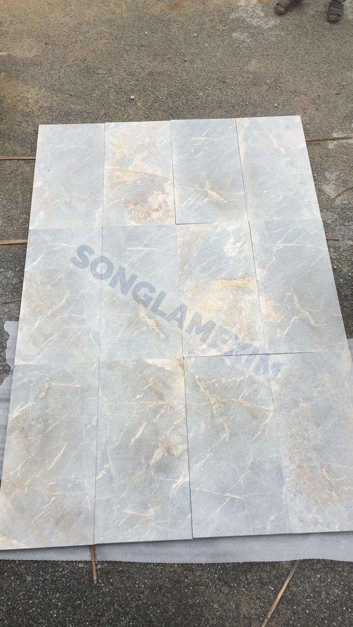 MultiColor Limestone