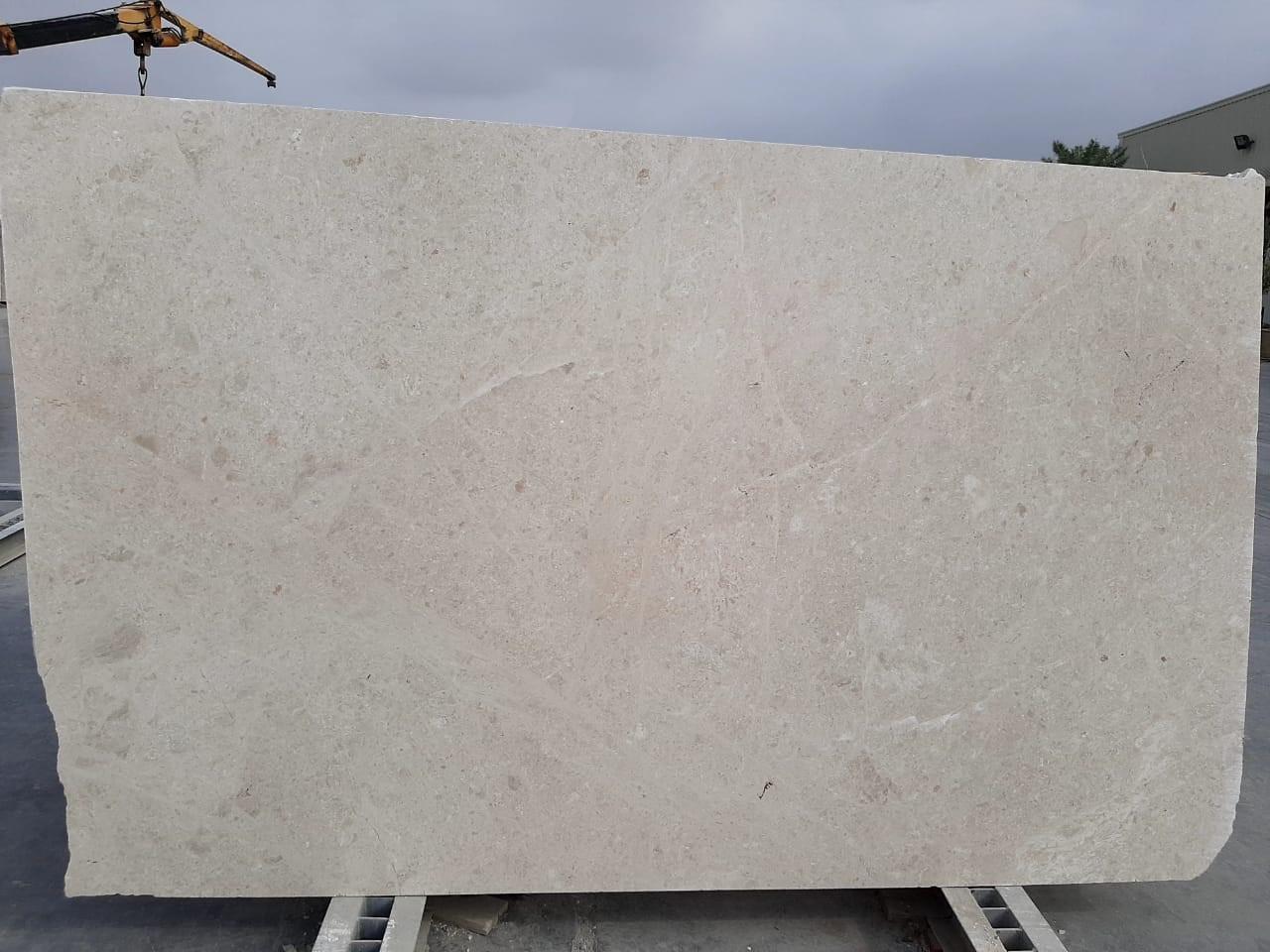 N24 Marble Slabs