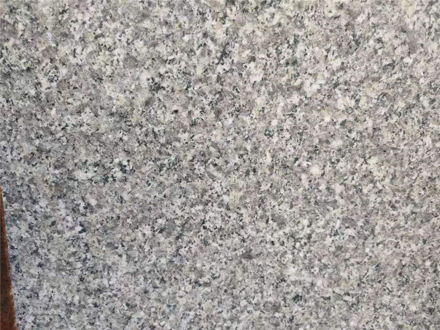 New 623 Granite