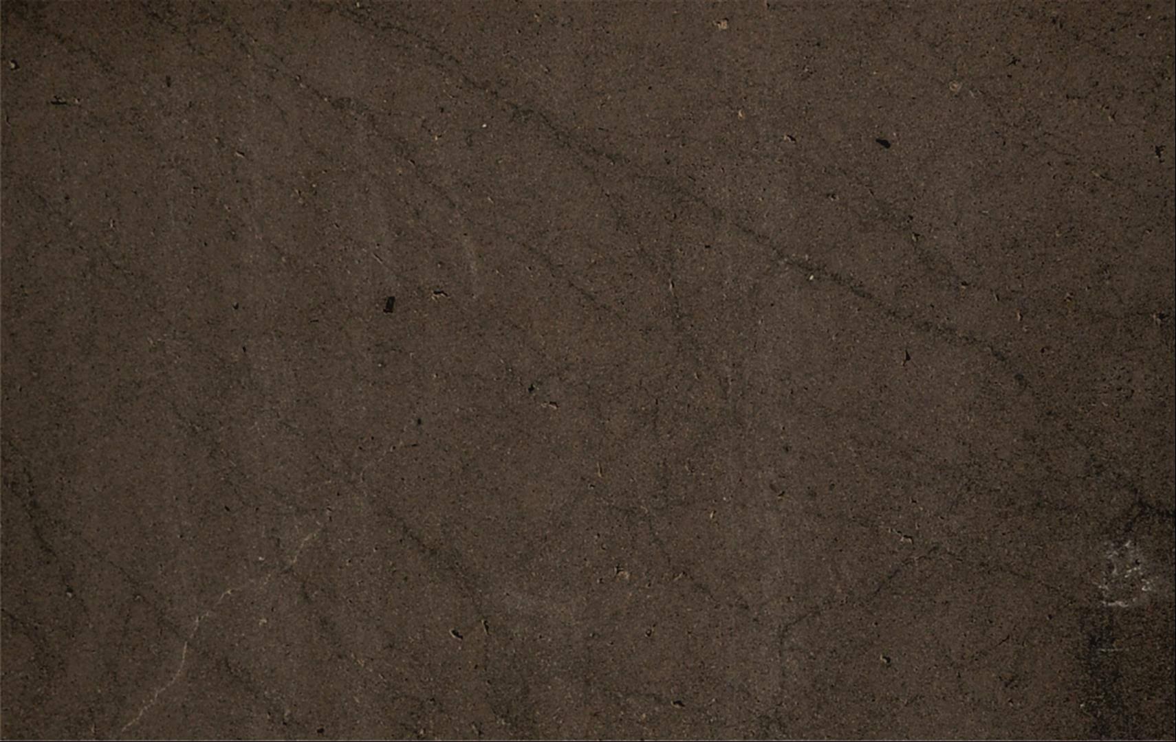 Red Andesite Stone-Nigella