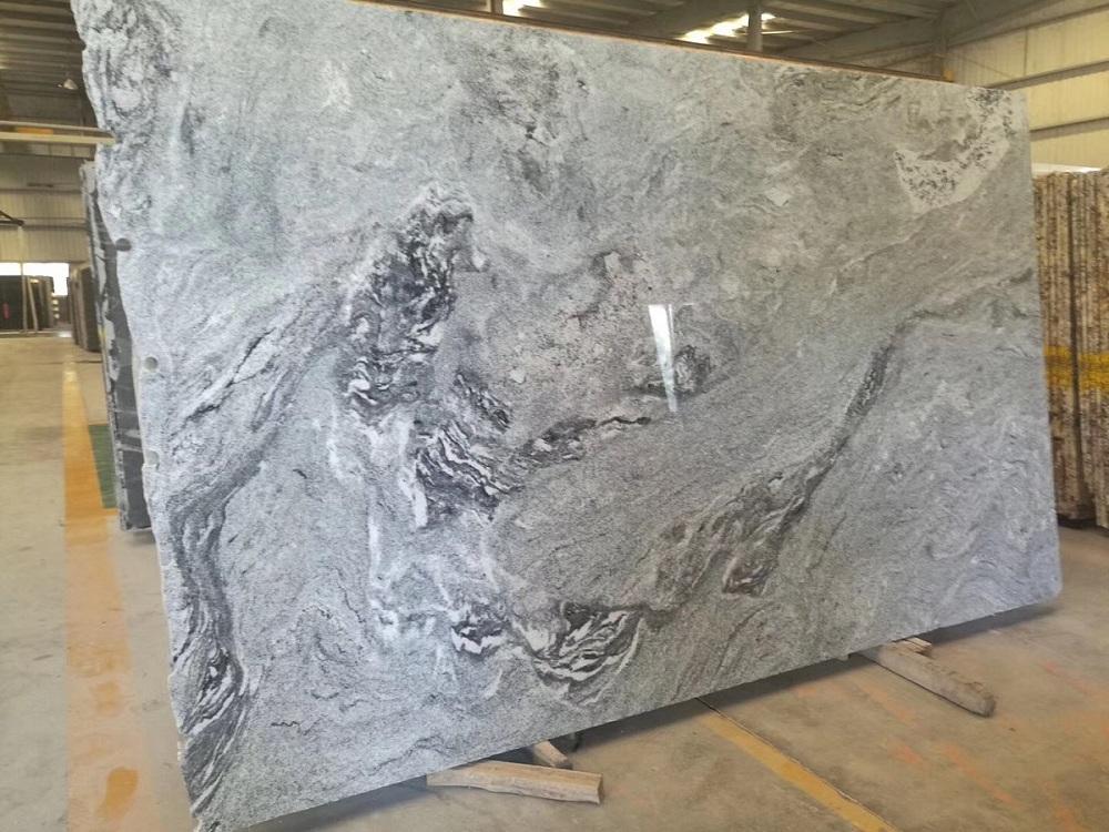 New Viscon white material