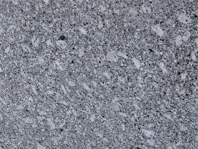P White Granite  Platinum White Granite