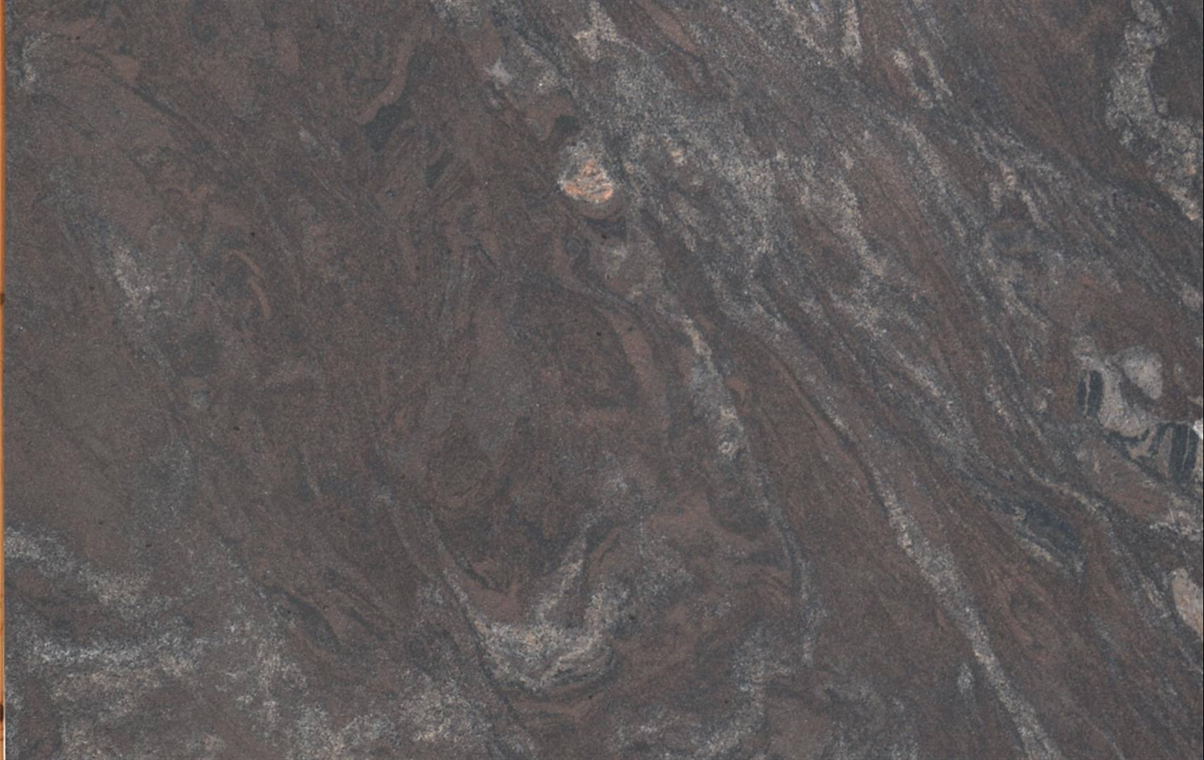 Paradiso Purple Granite