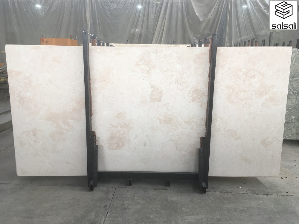 Prince Marble