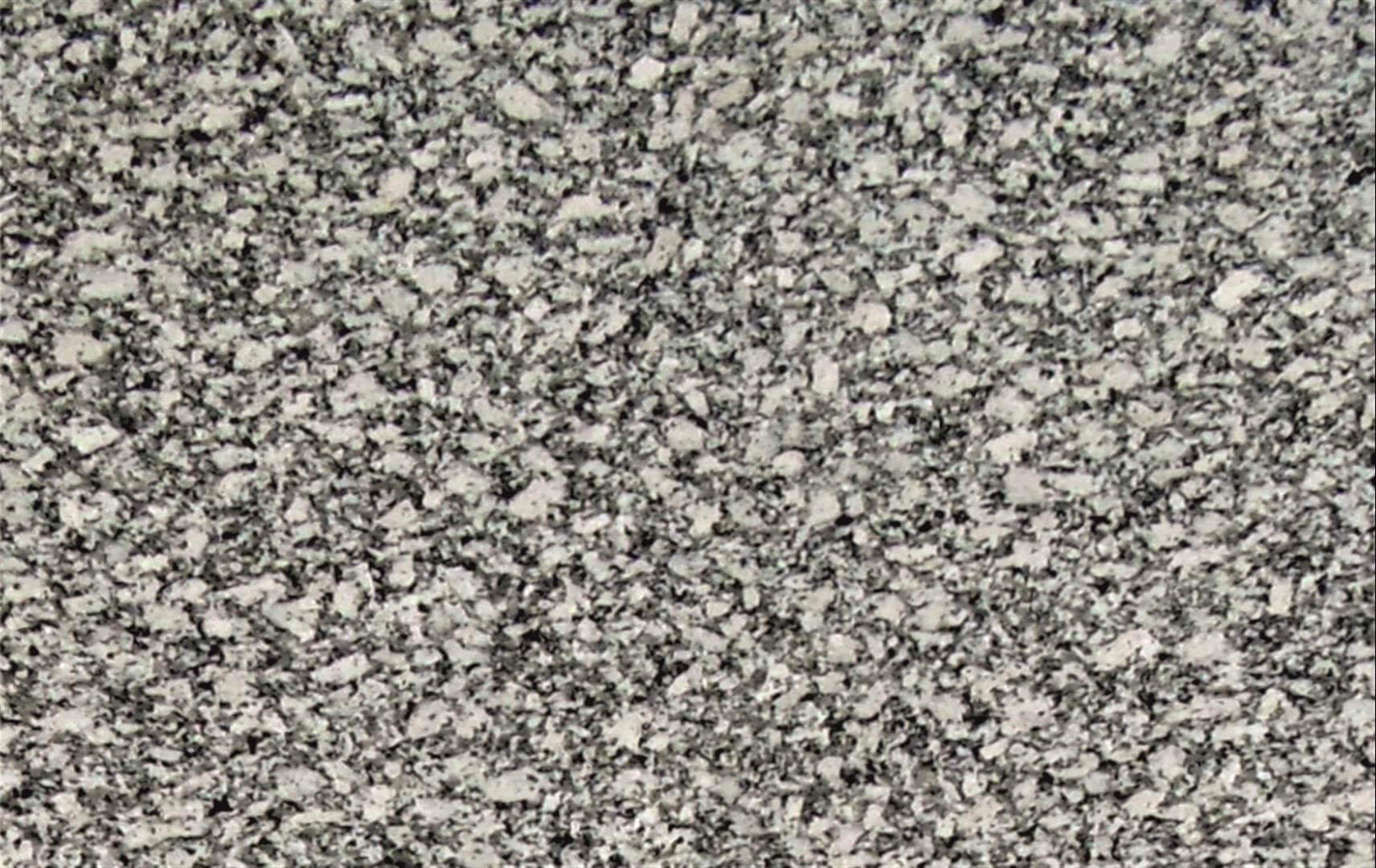 Rajasthan White Granite-Platinum White Granite
