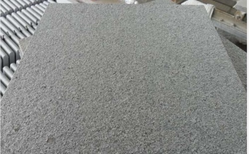 G654 tiles for floor and wall Grade A material