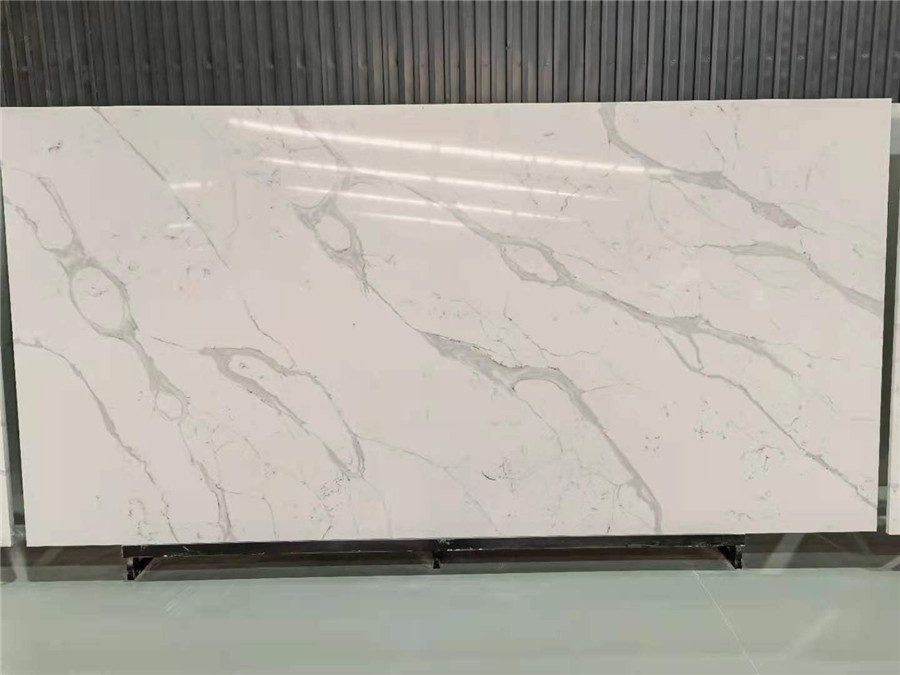 China Quartz Slab