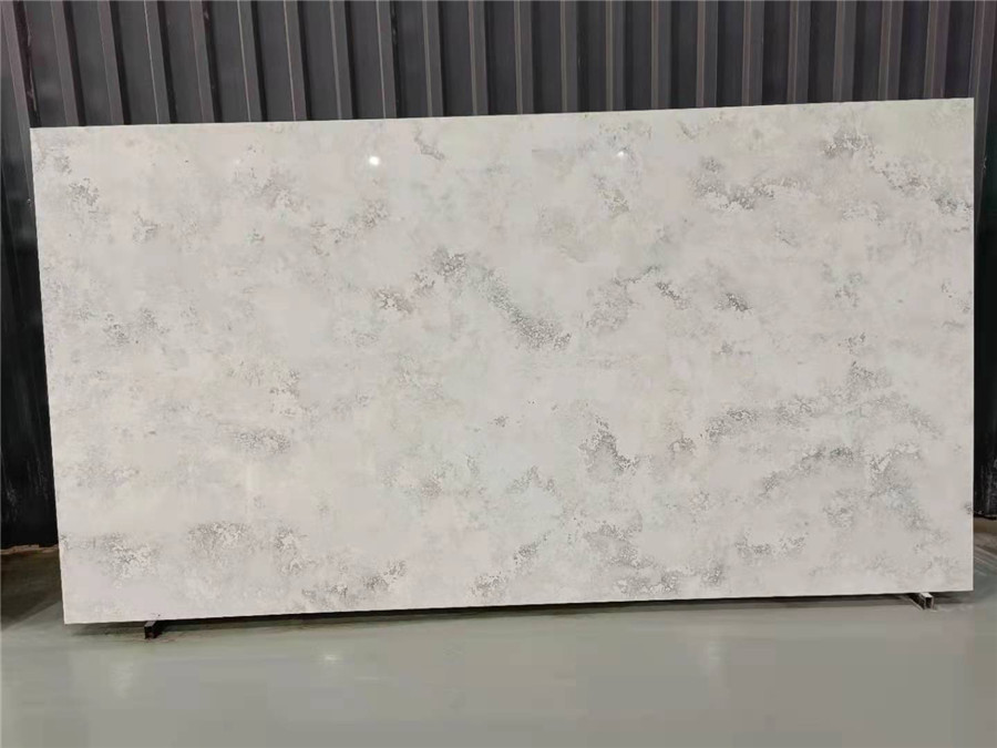 Cheap Carrataca Quartz