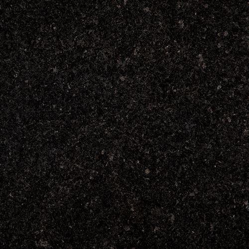 Granite slabe