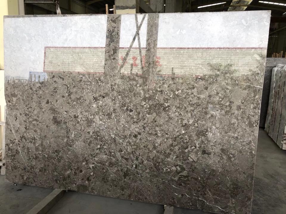 SINOP GREY MARBLE BLOCKS