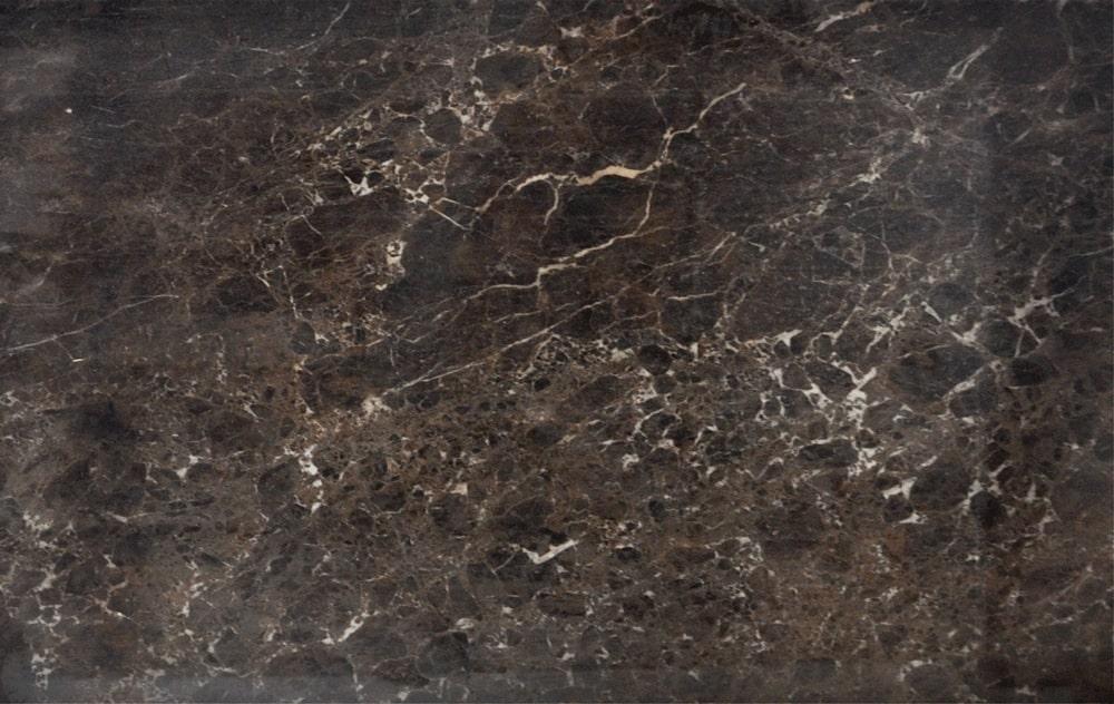 Spanish Dark Emperador-Marmi Rossi-Spanish Marble