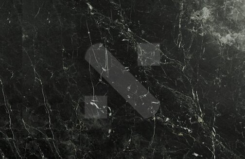 Silver Black marble tiles with 30 5 x Free length