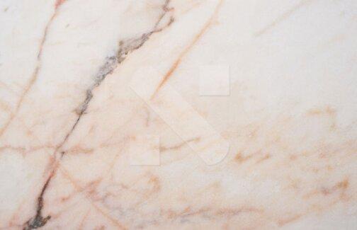 Portuguese Rosa Portugal marble tiles 30x30cm