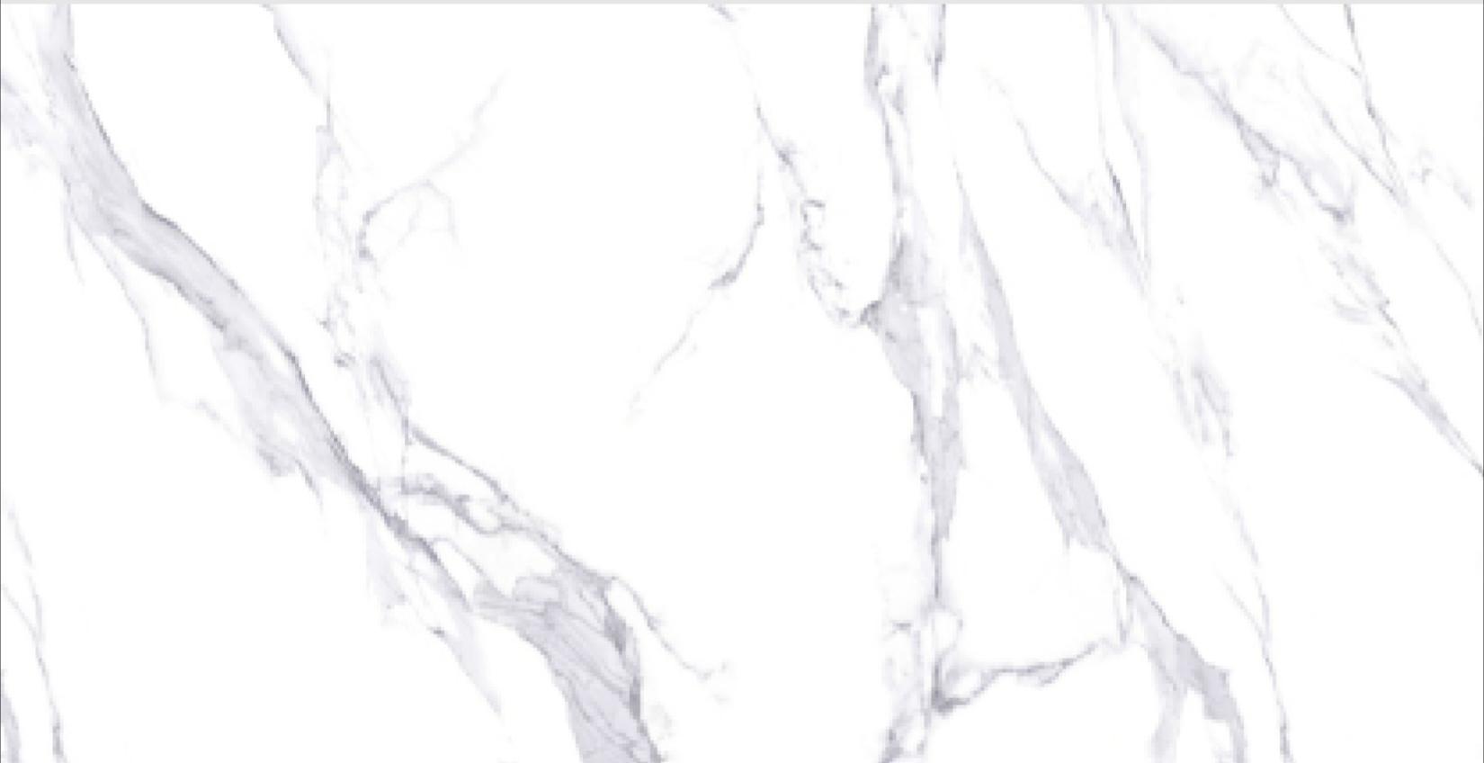Sintered Stone Big Porcelain Slab Glazed Tiles For Countertops Surface