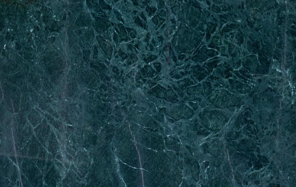 Verde Escuro-Green Guatemala-Indian Green-India Green Marble