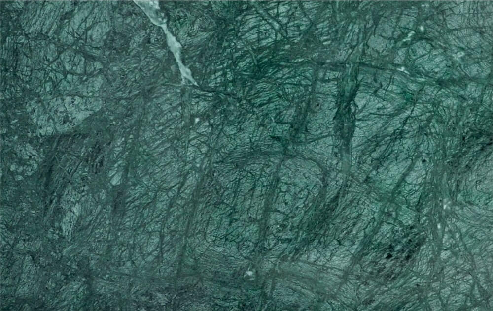 Green marble-Verde alpi-Verde Gutemala Marble