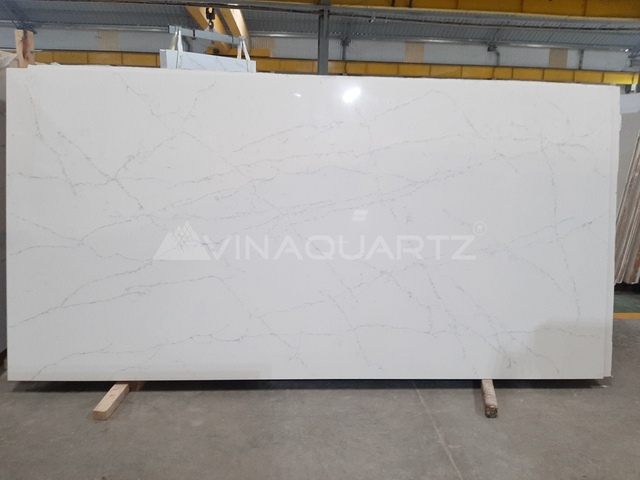 Vietnam Engineered Quartz Surfaces