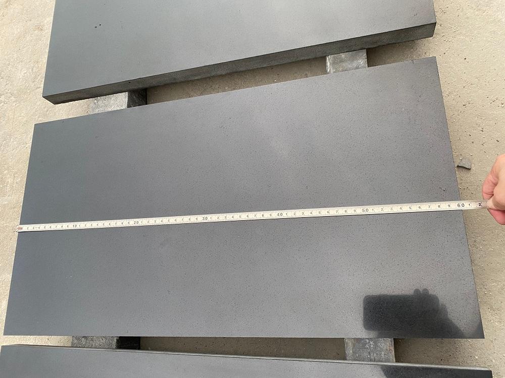 Vietnam Black tile