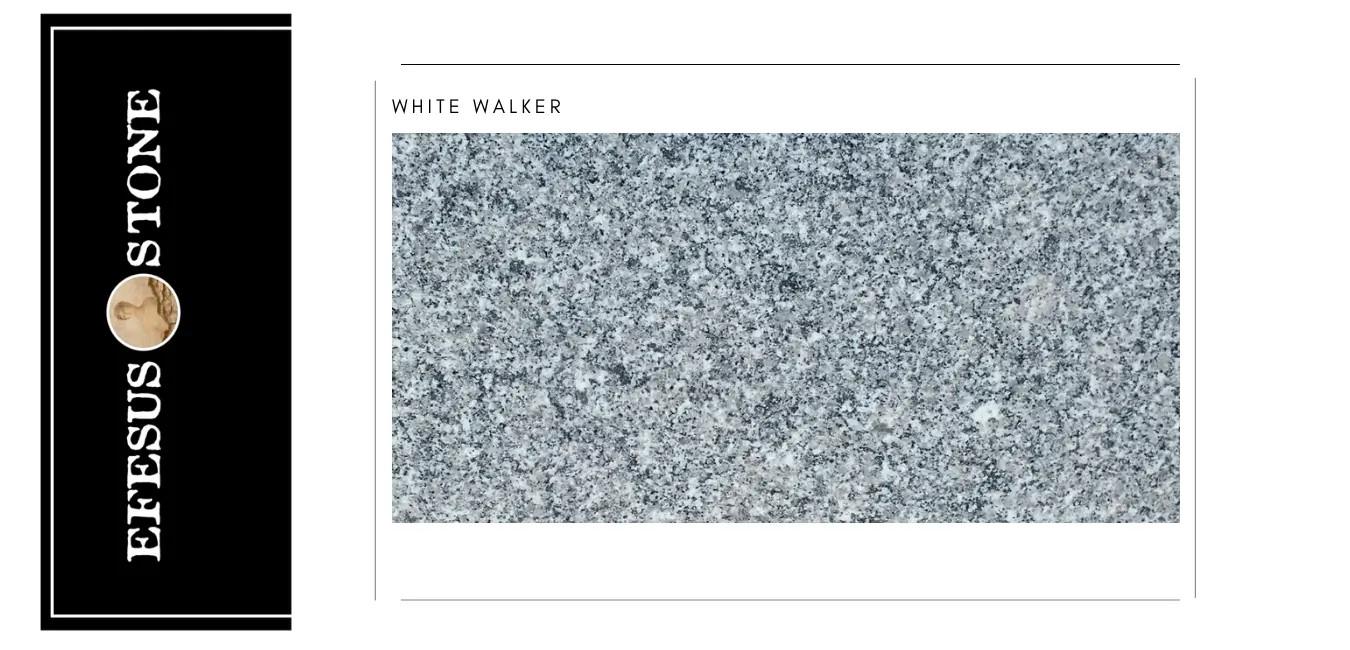 Bianco Sardo Granite-Rosa Porinho