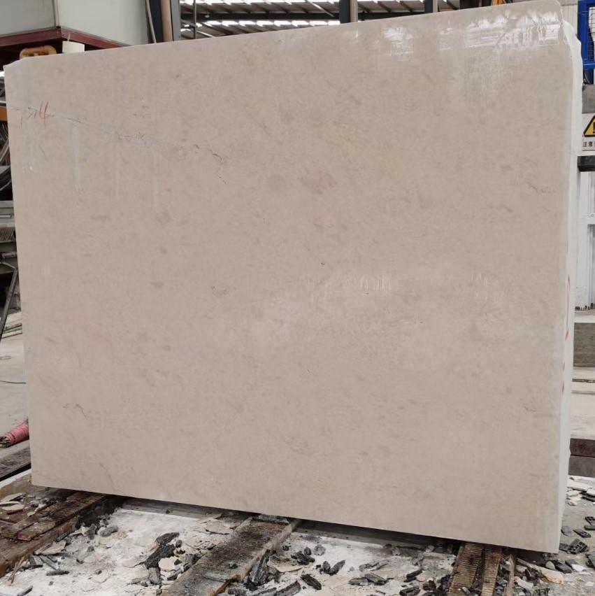 Ottoman Marble blocks