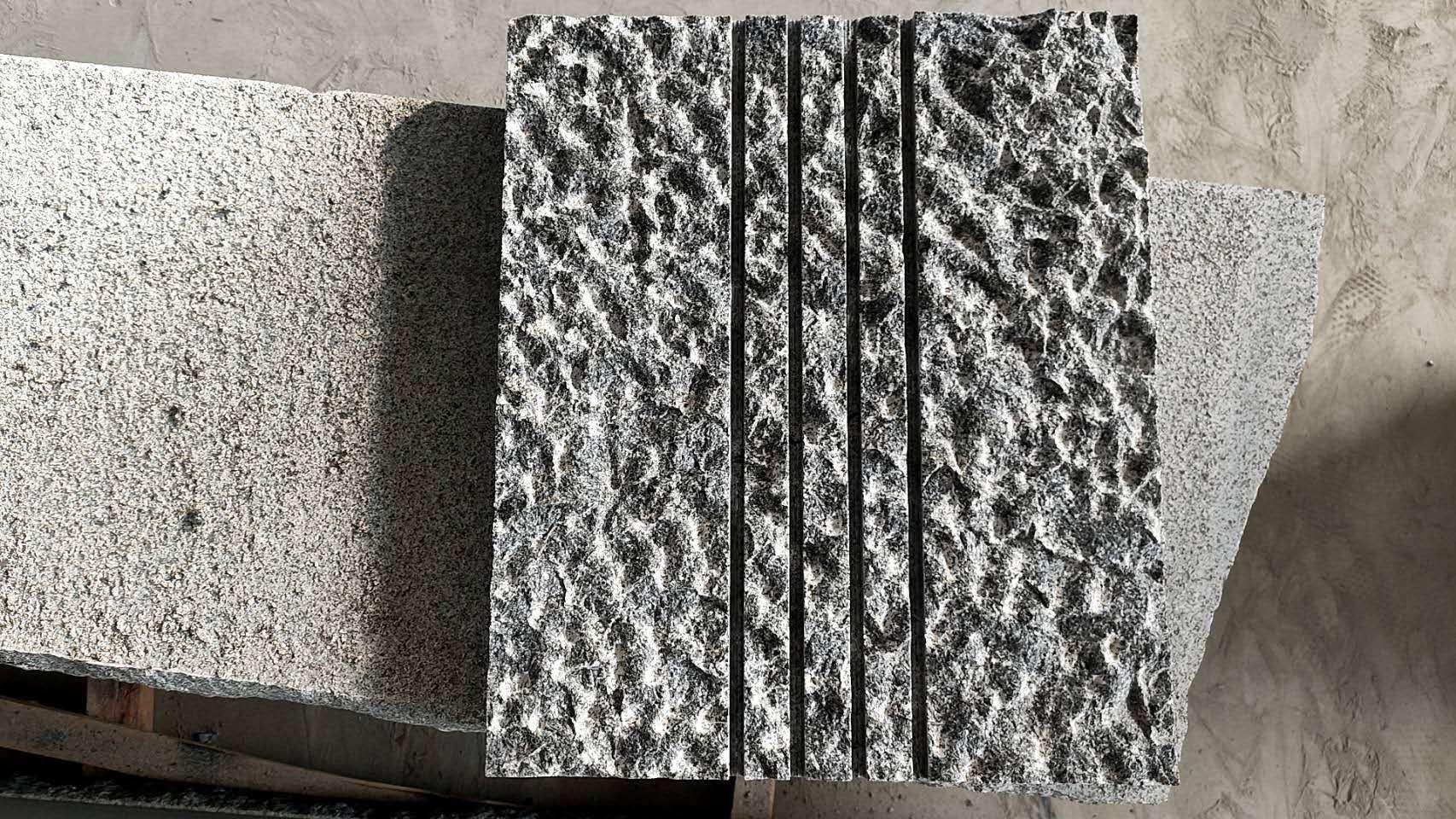 Sunland Mining & Stones