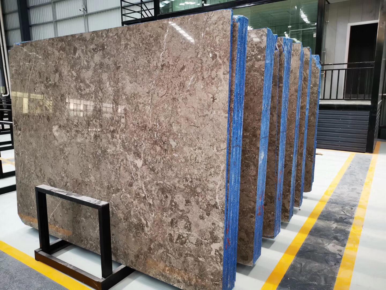 Turkey marble blocks