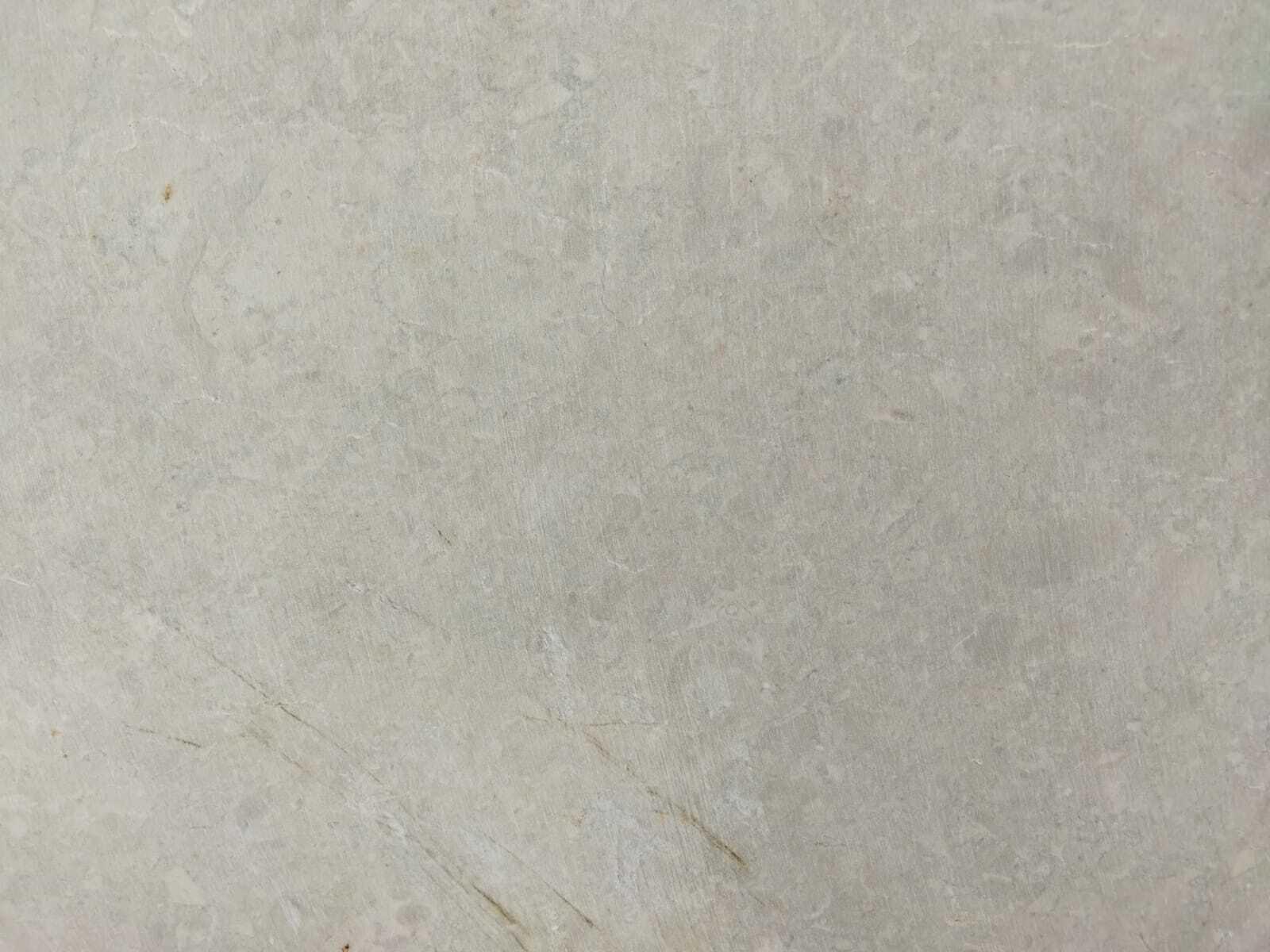 ottoman beige marble blocks