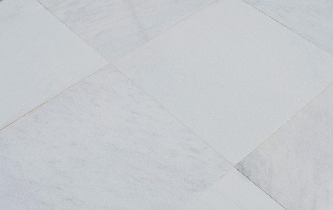 Ibiza White Marble-White Beauty Premium Marble