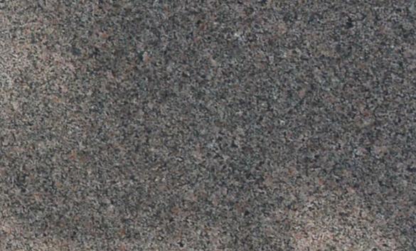 Zed Green Granite