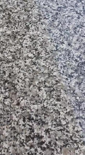 Angola Grey Granite